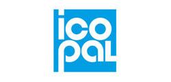 ICO Pal logo