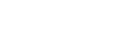 FRC RoofingLogo